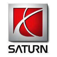 external image saturn_logo.jpg