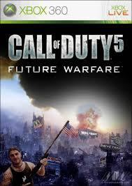 CallofDuty5-FutureWarfare1.jpg