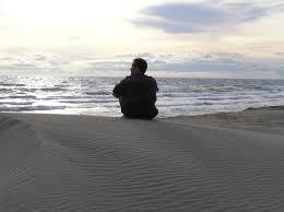Bch_Bduc_solitude.jpg