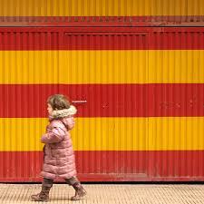 Los nacionalistas quieren el monolingüismo para Catalunya
