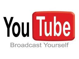 Cómo subir un vídeo a youtube