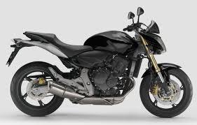 2007_Honda_CB600F_Hornet_Bl.jpg