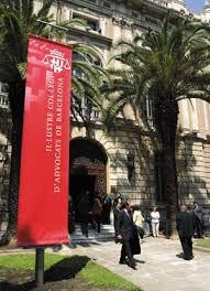 Ilustre Colegio de Abogados de Barcelona (ICAB)